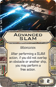 Advanced-slam-1-