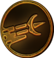 File:Cannon Icon.png
