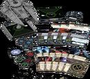 VT-49 Decimator Expansion Pack
