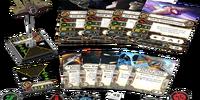 M3-A Scyk Interceptor Expansion Pack