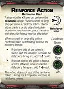 Reinforce-ref