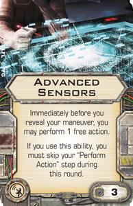 File:Advanced-sensors.png
