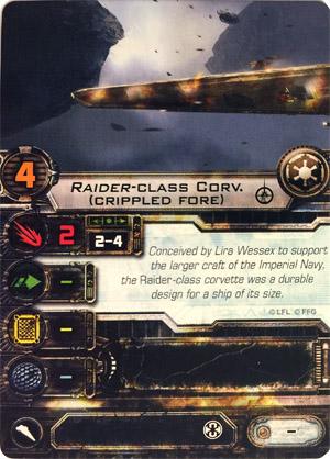 File:ImperialRaiderCrippedFore.jpg