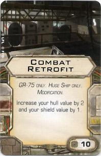 File:Modification - Combat Retrofit.jpg