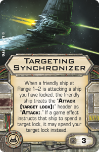 Swx60-targeting-synchronizer