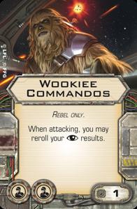 Swx64-wookiee-commandos