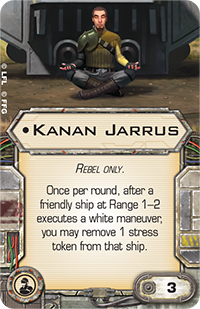 Kannan-jarrus-crew