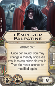 Emperor-palpatine-1-