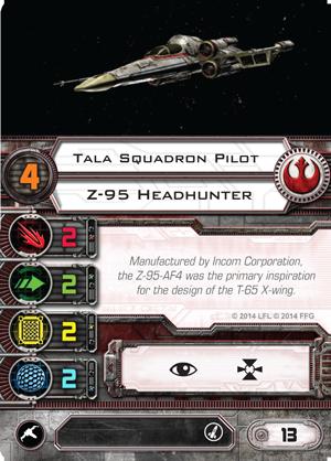 Tala-squadron-pilot