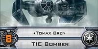 Tomax Bren