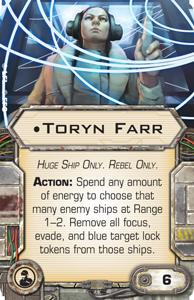 Toryn-farr