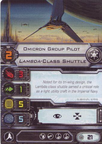 File:3rd Wave - Lambda - Omicron Group Pilot.jpg