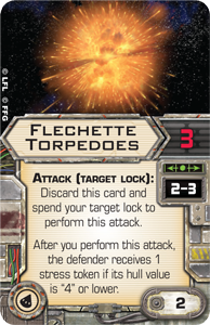 File:Flechette-torpedoes.png
