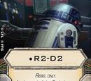 R2-D2 (Crew)