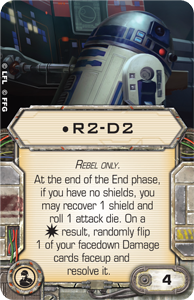 File:Rd-d2.png