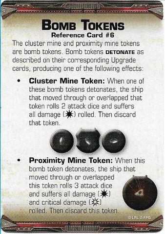 File:Bomb-clu-prox-ref-6.jpg