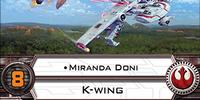 Miranda Doni