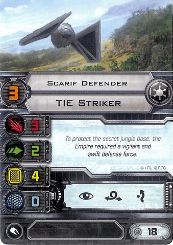 File:Scarif Defender.png