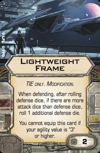 Bildergebnis für lightweightframe