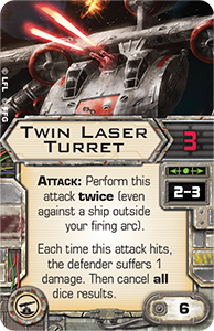 Twin-laser-turret-1-