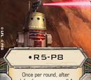 R5-P8