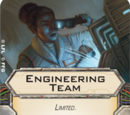 Engineering Team