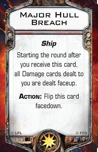 File:Major-hull-breach.png