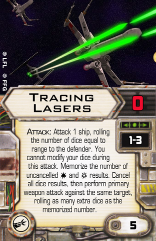 File:Tracing Lasers.png