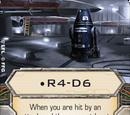 R4-D6