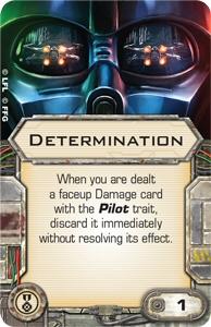 File:Determination.jpg