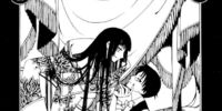 Chapter 007