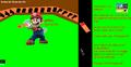 Miniatyrbild för versionen från den december 31, 2010 kl. 18.25