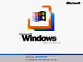 Miniatyrbild för versionen från den mars 8, 2011 kl. 15.06