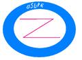 Miniatyrbild för versionen från den januari 30, 2011 kl. 15.31