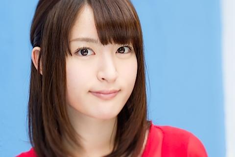 File:Komatsu.jpg