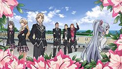 File:Hayato clique with Saki in OT of Season 1.jpg