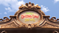 DestinylandSign