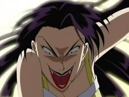 Evilyukino