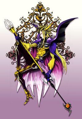 Emperor.Mateus.full.115123