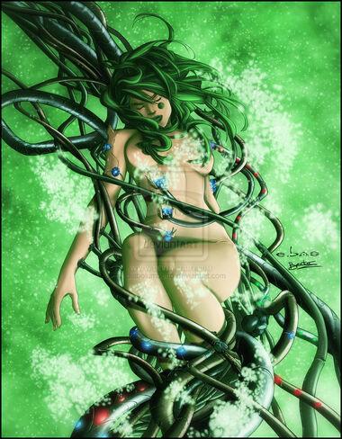 Aphrodite ix reload by diabolumberto-d2zqesj