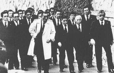 Yakuza-01
