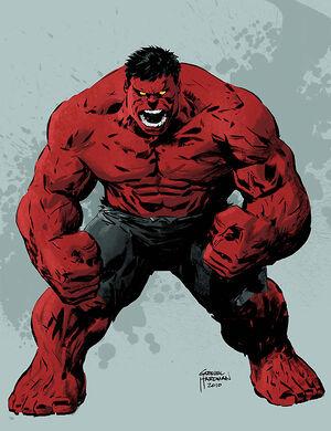 2058040-red hulk
