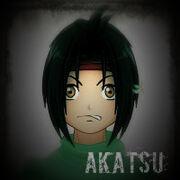Akatsu - Orima's Doll Edit