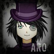 Aro - Orima's Doll Edit