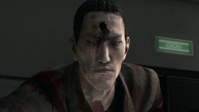 File:Hayashi Zombie.jpg