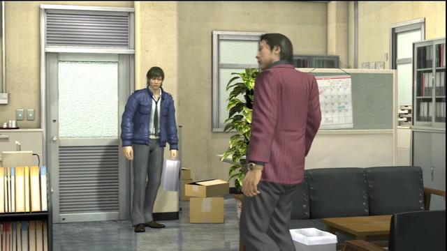 File:Akiyama meets Tanimura again.png