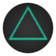 File:Playstation btn triangle.png