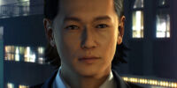 Tetsu Tachibana