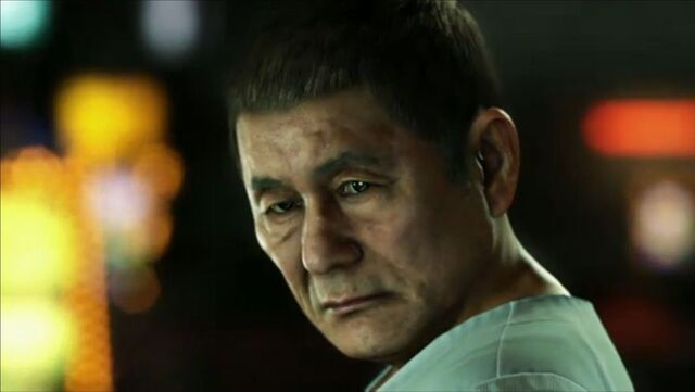 File:RGG6-Beat-Takeshi-Init 005.jpg