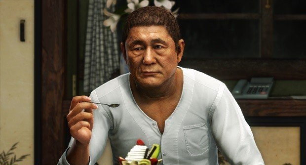 File:Yakuza-6-07-26-16-1.jpg